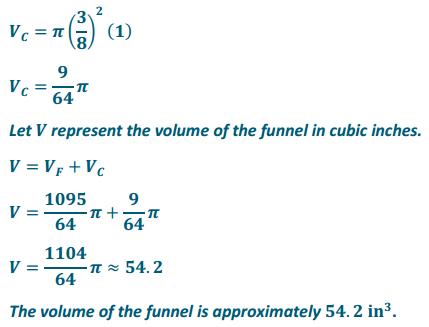 Eureka Math Geometry Module 3 Lesson 11 Problem Set Answer Key 16