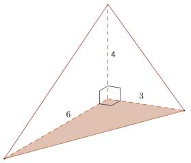 Eureka Math Geometry Module 3 Lesson 11 Problem Set Answer Key 3