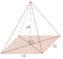 Eureka Math Geometry Module 3 Lesson 11 Problem Set Answer Key 4