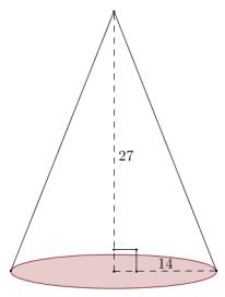 Eureka Math Geometry Module 3 Lesson 11 Problem Set Answer Key 5