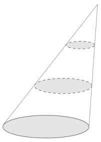 Eureka Math Geometry Module 3 Lesson 11 Problem Set Answer Key 7
