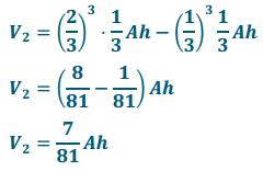 Eureka Math Geometry Module 3 Lesson 11 Problem Set Answer Key 9