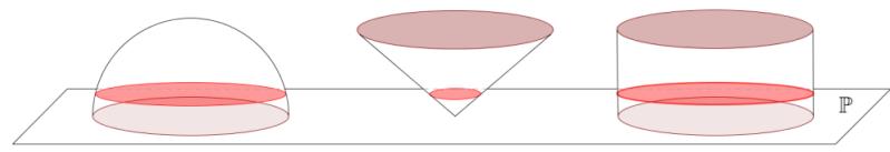 Eureka Math Geometry Module 3 Lesson 12 Exit Ticket Answer Key 23