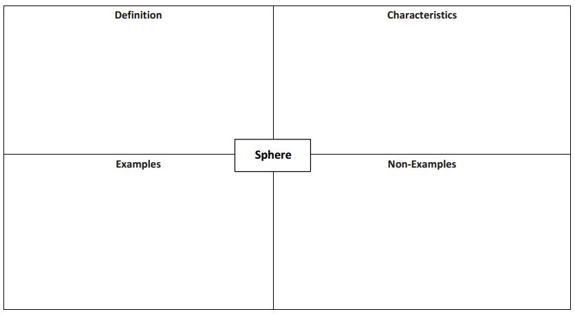 Eureka Math Geometry Module 3 Lesson 12 Opening Exercise Answer Key 1