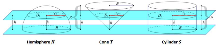 Eureka Math Geometry Module 3 Lesson 12 Opening Exercise Answer Key 3