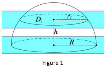 Eureka Math Geometry Module 3 Lesson 12 Opening Exercise Answer Key 4