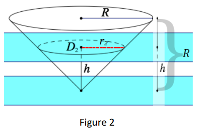 Eureka Math Geometry Module 3 Lesson 12 Opening Exercise Answer Key 6