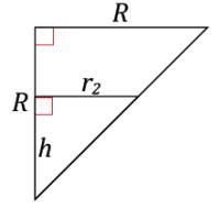 Eureka Math Geometry Module 3 Lesson 12 Opening Exercise Answer Key 7