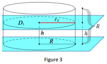 Eureka Math Geometry Module 3 Lesson 12 Exercise Answer Key 9