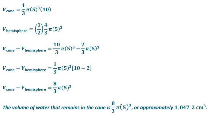 Eureka Math Geometry Module 3 Lesson 12 Problem Set Answer Key 13