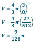 Eureka Math Geometry Module 3 Lesson 12 Problem Set Answer Key 14