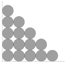 Eureka Math Geometry Module 3 Lesson 12 Problem Set Answer Key 16