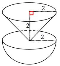 Eureka Math Geometry Module 3 Lesson 12 Problem Set Answer Key 19
