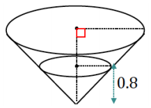 Eureka Math Geometry Module 3 Lesson 12 Problem Set Answer Key 20