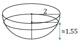Eureka Math Geometry Module 3 Lesson 12 Problem Set Answer Key 21