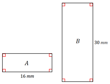 Eureka Math Geometry Module 3 Lesson 3 Exercise Answer Key 1