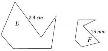 Eureka Math Geometry Module 3 Lesson 3 Exercise Answer Key 2