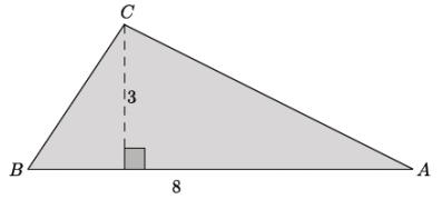Eureka Math Geometry Module 3 Lesson 3 Exploratory Challenge Answer Key 15