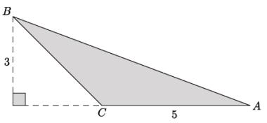 Eureka Math Geometry Module 3 Lesson 3 Exploratory Challenge Answer Key 16
