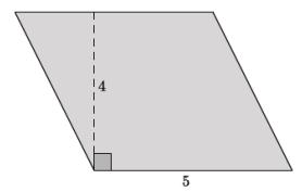 Eureka Math Geometry Module 3 Lesson 3 Exploratory Challenge Answer Key 17