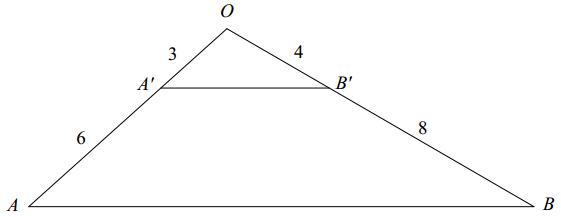 Eureka Math Geometry Module 3 Lesson 3 Problem Set Answer Key 11