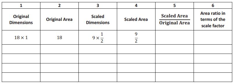 Eureka Math Geometry Module 3 Lesson 3 Problem Set Answer Key 3