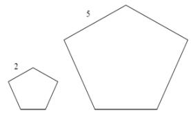 Eureka Math Geometry Module 3 Lesson 3 Problem Set Answer Key 5