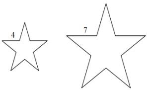 Eureka Math Geometry Module 3 Lesson 3 Problem Set Answer Key 7
