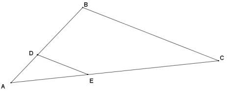 Eureka Math Geometry Module 3 Lesson 3 Problem Set Answer Key 8