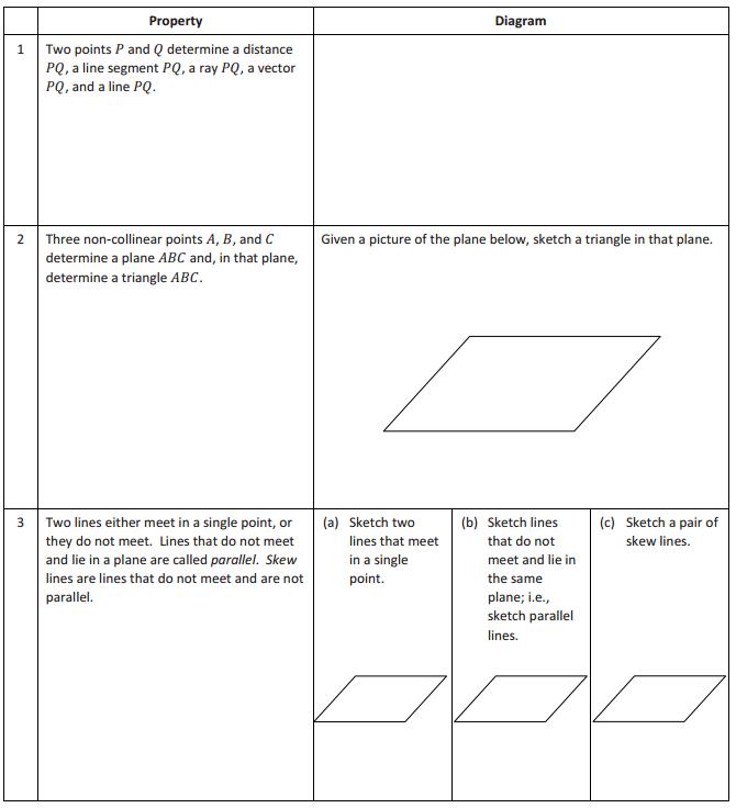 Eureka Math Geometry Module 3 Lesson 5 Exploratory Challenge Answer Key 19