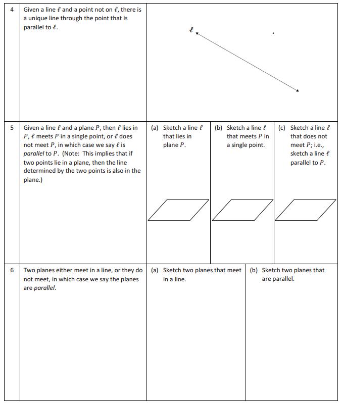 Eureka Math Geometry Module 3 Lesson 5 Exploratory Challenge Answer Key 20