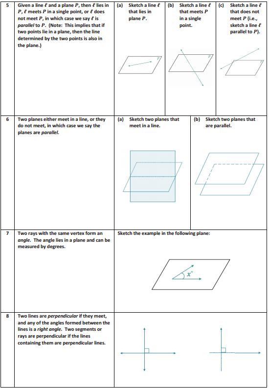 Eureka Math Geometry Module 3 Lesson 5 Exploratory Challenge Answer Key 24