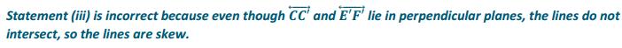 Eureka Math Geometry Module 3 Lesson 5 Problem Set Answer Key 11