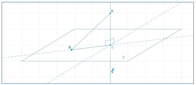 Eureka Math Geometry Module 3 Lesson 5 Problem Set Answer Key 14