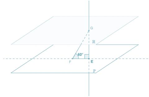 Eureka Math Geometry Module 3 Lesson 5 Problem Set Answer Key 16