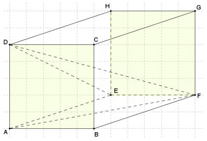 Eureka Math Geometry Module 3 Lesson 5 Problem Set Answer Key 17