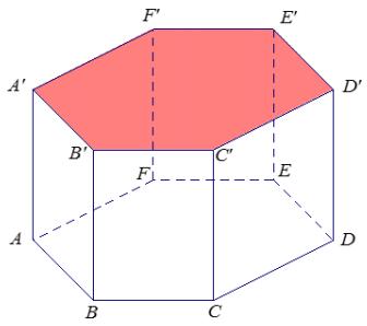 Eureka Math Geometry Module 3 Lesson 5 Problem Set Answer Key 2