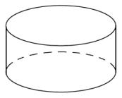 Eureka Math Geometry Module 3 Lesson 6 Exercise Answer Key 1