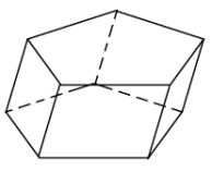 Eureka Math Geometry Module 3 Lesson 6 Exercise Answer Key 3
