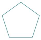Eureka Math Geometry Module 3 Lesson 6 Exercise Answer Key 4