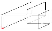Eureka Math Geometry Module 3 Lesson 6 Exercise Answer Key 5