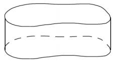 Eureka Math Geometry Module 3 Lesson 6 Exercise Answer Key 7