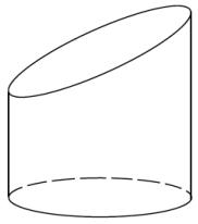 Eureka Math Geometry Module 3 Lesson 6 Exit Ticket Answer Key 19