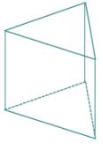 Eureka Math Geometry Module 3 Lesson 6 Exit Ticket Answer Key 21
