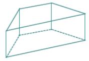 Eureka Math Geometry Module 3 Lesson 6 Exit Ticket Answer Key 23