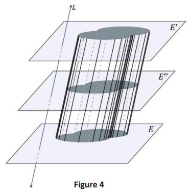 Eureka Math Geometry Module 3 Lesson 6 Extension Answer Key 24