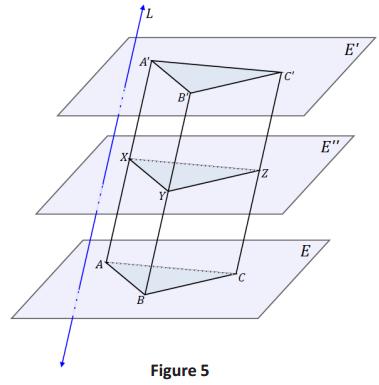 Eureka Math Geometry Module 3 Lesson 6 Extension Answer Key 25