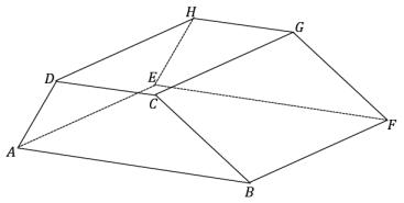 Eureka Math Geometry Module 3 Lesson 6 Problem Set Answer Key 10