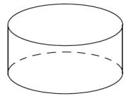 Eureka Math Geometry Module 3 Lesson 6 Problem Set Answer Key 11