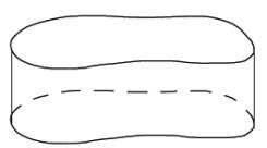 Eureka Math Geometry Module 3 Lesson 6 Problem Set Answer Key 12